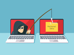 8 Warning Signs You've Received a Phishing Email