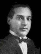 Alejandro Scarpino