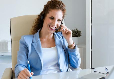 Pós-venda eficaz: dicas para gerar resultados