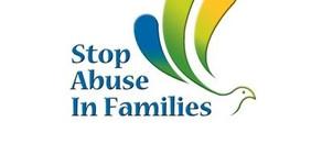 Board members - Stop Abuse in Families (SAIF)