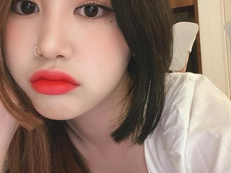 #쥴링|실시간카지노|라이브게임👍gcscome8.com🧶  #카지노앱|바카라어플