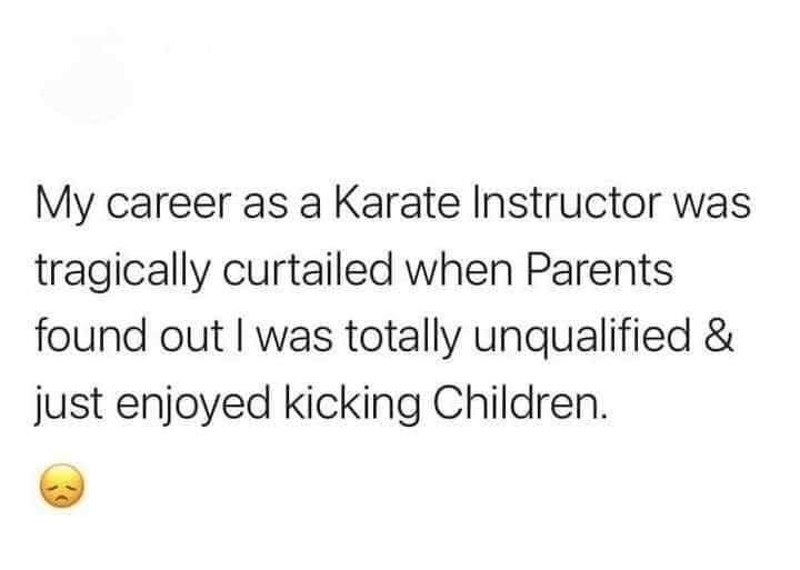 Funny Kids Memes