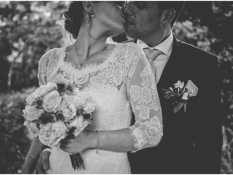 Comment organiser un mariage ? (du point de vue du photographe)