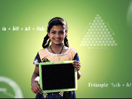 """Whisper launches"""" Mobileshaala"""" to provide free education to girls across india"""