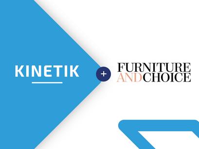 *Furniture And Choice - New Digital Development Hub*