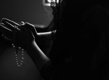 A Heart Centering Meditation
