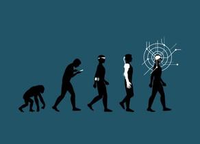 Transhümanizm ve İnsanlığın Geleceği