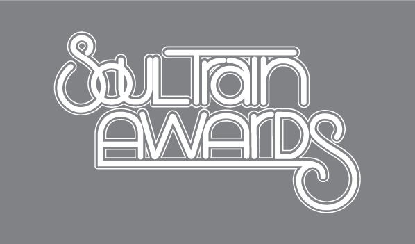Soul Train Awards 2019