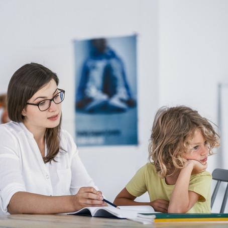 Evasão escolar: entenda as principais causas