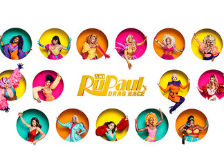 Why You Should be Watching RuPaul's Drag Race This Season
