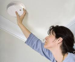 https://tucson.com/lifestyles/home-and-garden/reasons-why-your-smoke-detector-is-making-noise/article_72e29929-dff1-5468-86b8-986a70c6de1f.html