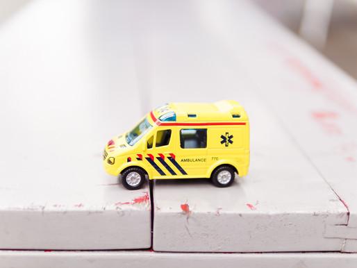 Αποφεύγοντας τα ατυχήματα στο σπίτι: κανόνες ασφαλείας για όλη την οικογένεια