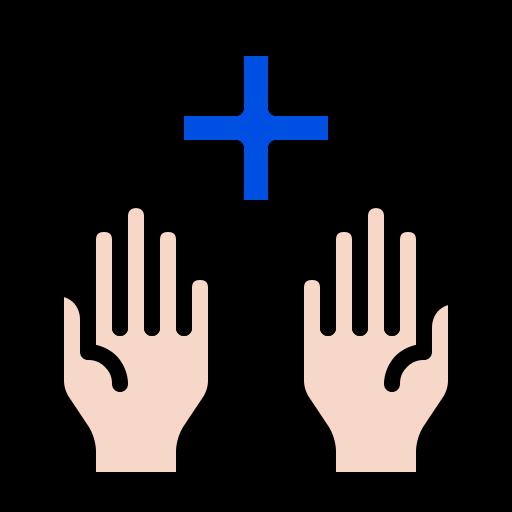 4443505 - bubble clean hand handwashing hygiene wash