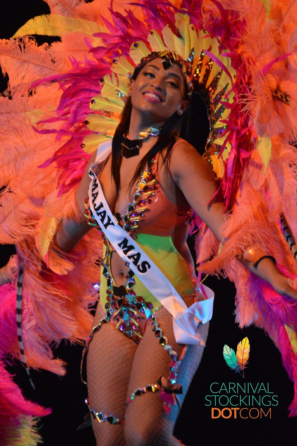 Miami Carnival 2020; Will COVID-19 cancel the event?