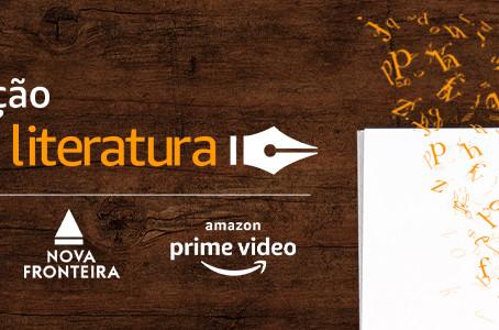 Amazon lança em 20194° Edição doKindle de Literatura