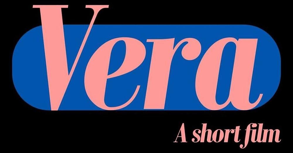 Vera short film review