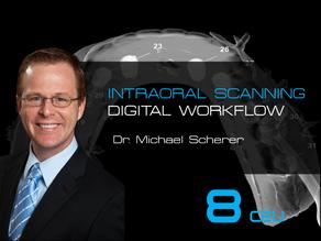 Learn Digital Dentistry FAST :