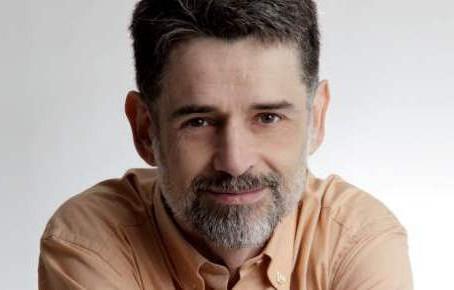 """3 Aprendizajes Que Me Dejó Carlos González Con Su Libro """"Mi Niño No Me Come"""""""