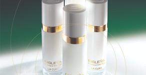 Beauty Review: Sisley Sisleÿa L'Intégral La Cure
