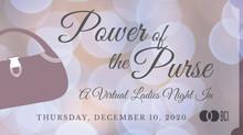BCI Hosting Virtual 'Ladies Night In'