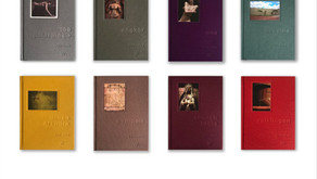 Nouvelle Collection de Livres - JP Domingue