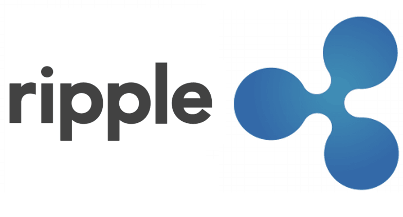 Ripple XRP crypto currencies