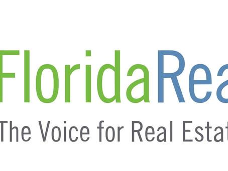 Florida Builder Confidence At Record High!