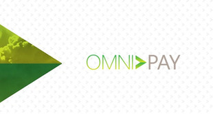 OmniPay and Microsoft Dynamics 365 for Sales Provide a Great Payment Platform