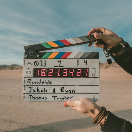 5 Reasons Your Brand Needs Long-form Videos & How To Create Them