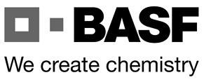 BASF, 설계 변경 없이도 의자 제품의 가스 보조 사출 최적화