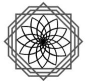 Nossa Logo possui significado único! Apresentamos a vocês.