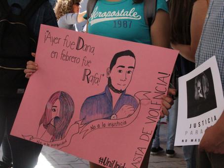 Rincón del Foráneo| Ciudad del estigma y la normalización