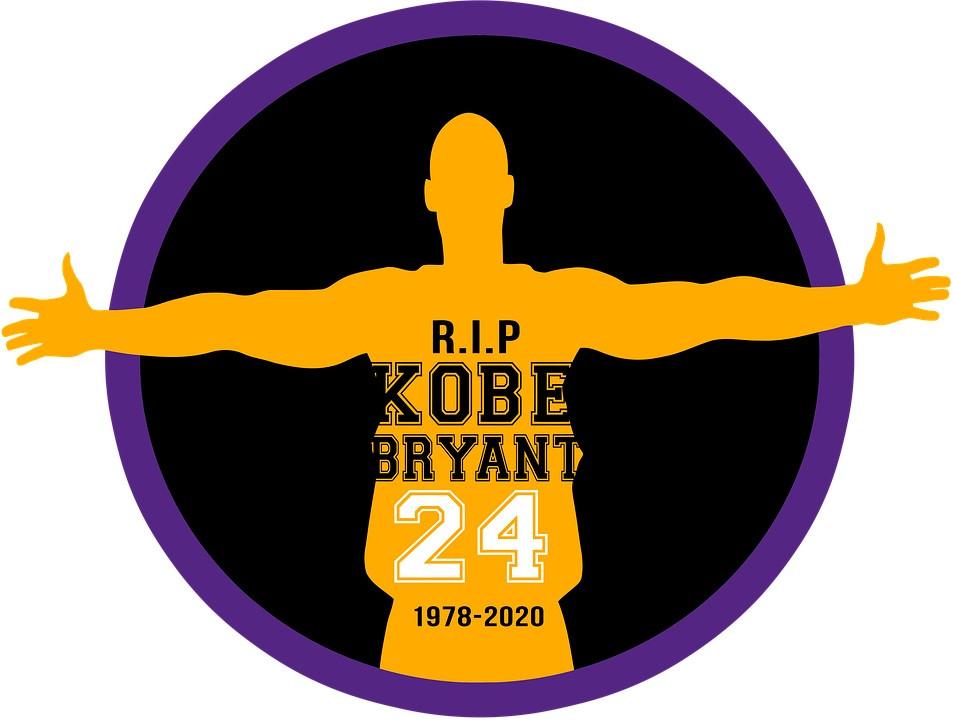 Kobe Bryant emprendedor