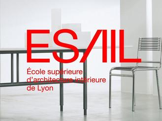 ESAIL Presentation