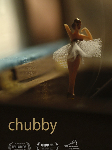 Chubby - Short Film Review