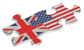 What are the opportunities of expanding your business to the US today?