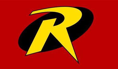 Batman's New Robin Debuts in Batman: Black and White Preview
