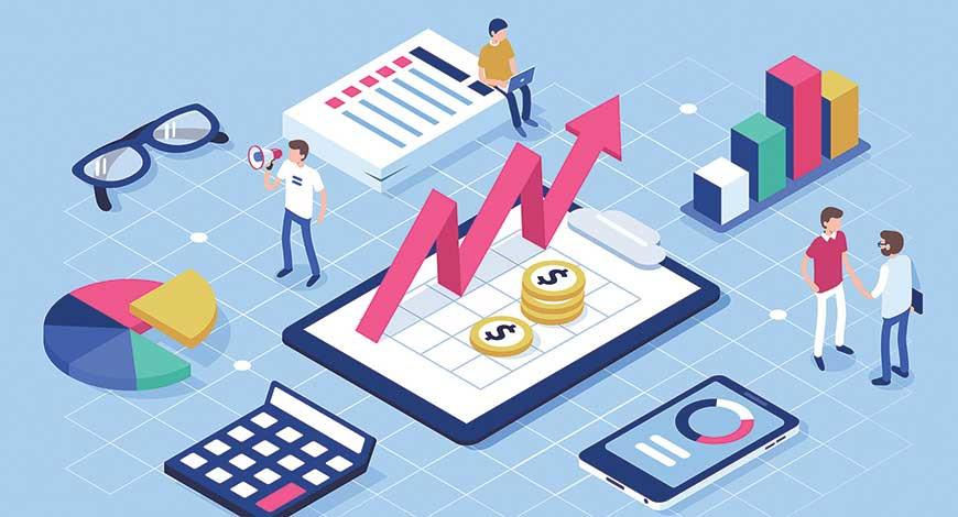 quản lý ngân sách, chi phí và thời gian