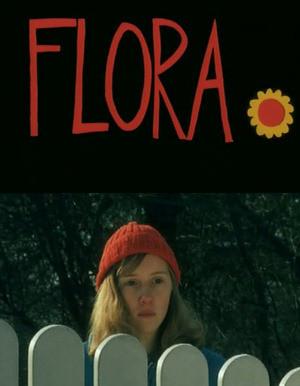 Flora short film review