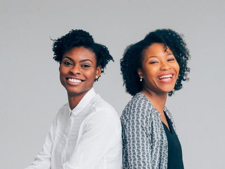 Joycelyn's Top 3 Tips on Entrepreneurship