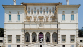 The great Italian museums after the lockdown