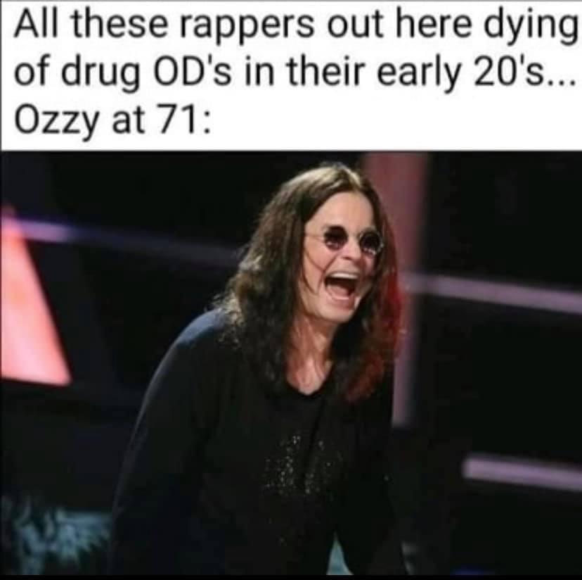 Funny Drug Memes