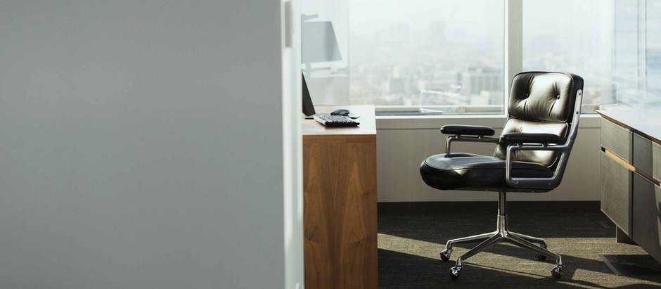 If they have their say, your employees may never return to the office!