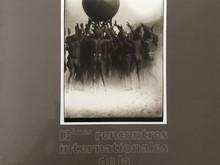 Catalogue des Rencontres Arles 1982
