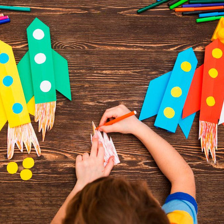 Descubra as 7 tendências educacionais para 2020