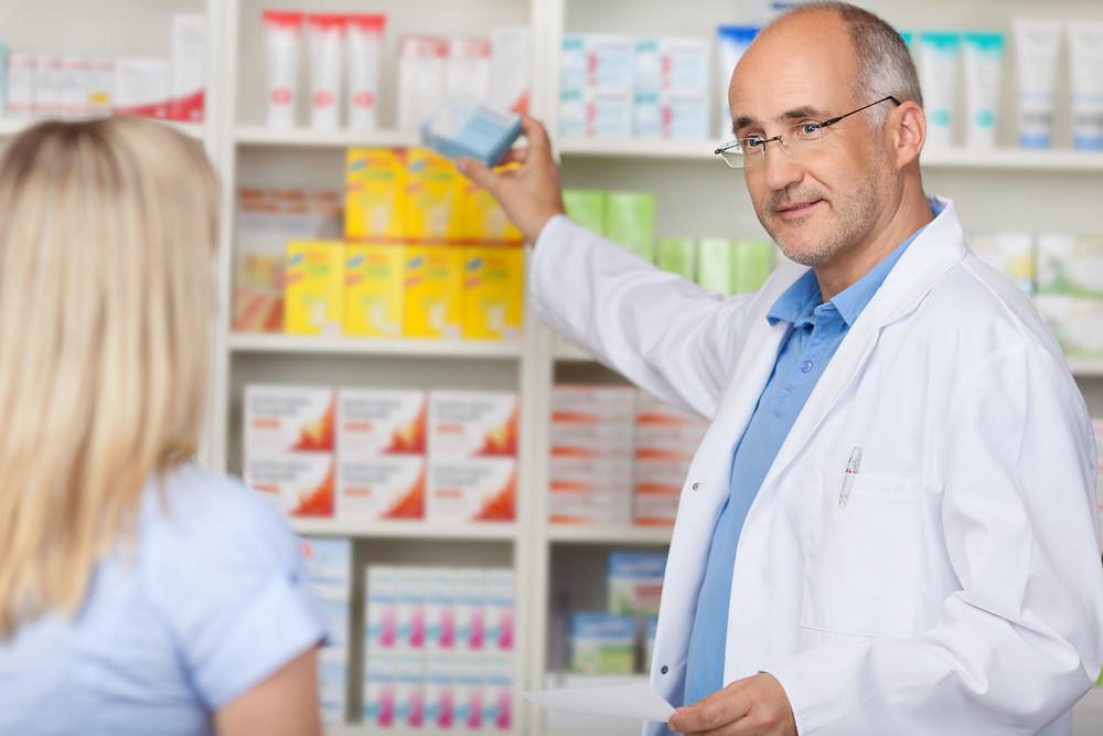 pharmacie , complément alimentaire,