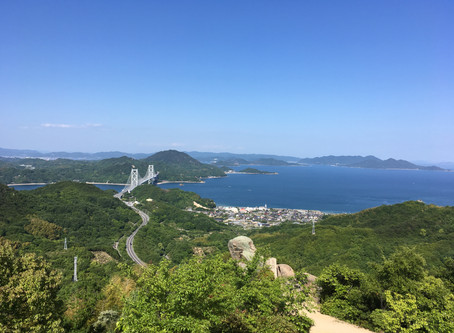 Mt Shirataki