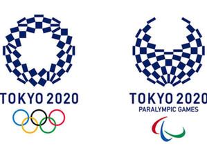 Olimpíadas de Tóquio será entre 23 de julho a 8 de agosto 2021
