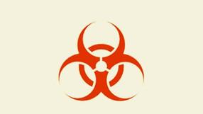 Coronavirus and The Vaux