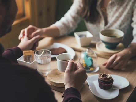 Communicatieregels voor liefdesrelaties - 10 tips